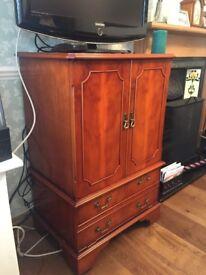 Tv display cabinet Ruislip Middx