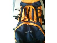 75l rucksack