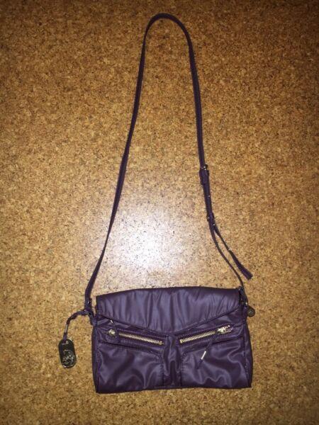 7d3a27d25550 Schultertasche Tasche Damen von Kipling  wie neu in Nordrhein-Westfalen -  Monschau   eBay Kleinanzeigen