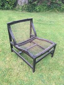 Unusual Chair