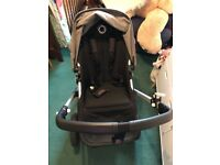 Bugaboo Cameleon 3 Park - perfect condition