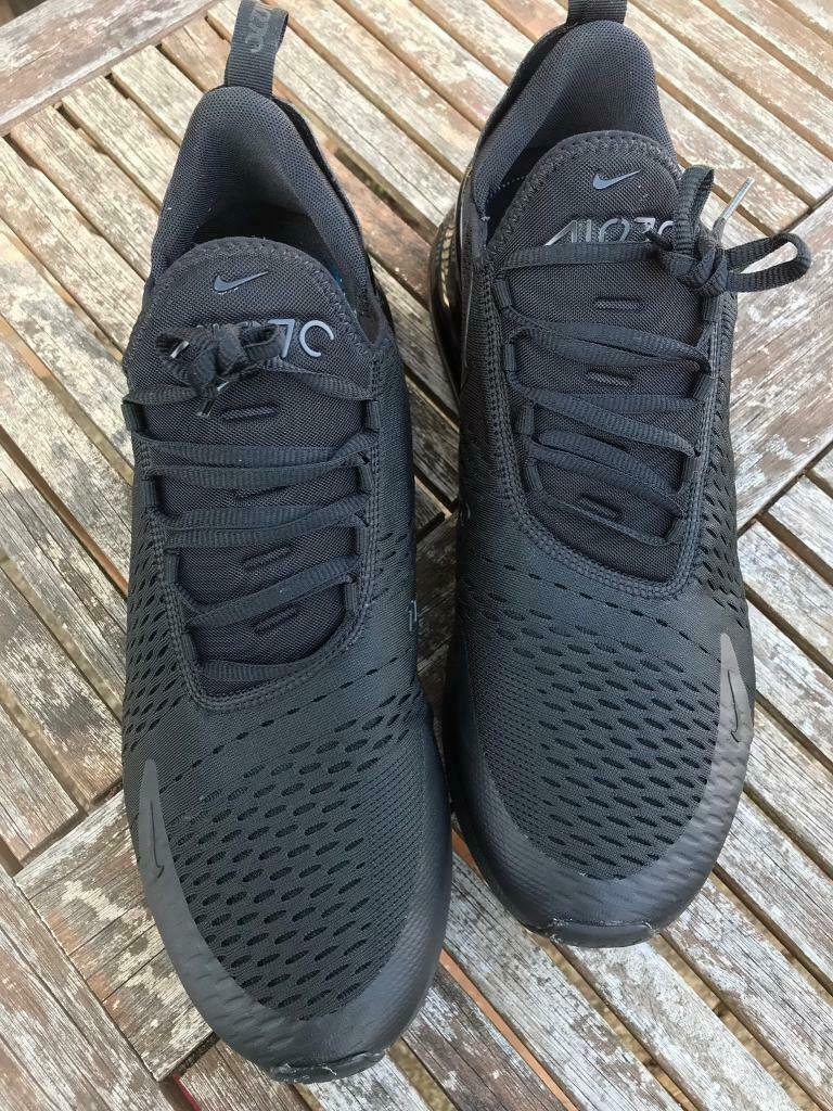 newest 45d8b 147da Nike air max 27c | in Knaphill, Surrey | Gumtree