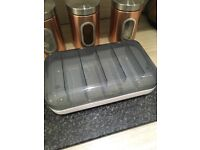Tommee tippee pouch storage