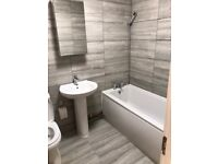 NEWLY REFURBSIHED 3 DOUBLE BEDROOM PROPERTY FOR RENT