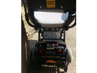 Jencare Mobility LTD scooter for sale
