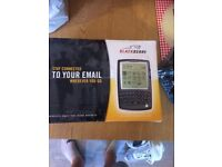 RETRO Original Blackberry,Brand New