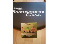 Wonder Core Smart Exercise Home Gym Trainer