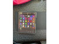 Samsung Fold 2 z