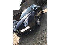 Alfa Romeo Mito 1.4 Lusso