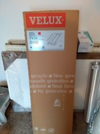Velux Window Kit