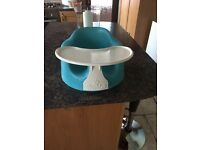 Bumbo seat for sale