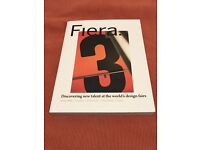 Fiera issue 3