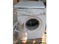 Used washmachines/dishwashers WANTED