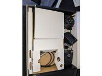 AKG WMS 40 Pro Mini Guitar Wireless System, UHF