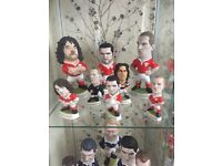 Wanted any rugby groggs or old grogg
