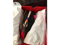"Nike Air Max 1 Masters *BRAND NEW/NEVER WORN"" - Size 8"