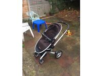 Silver Cross Surf pushchair for sale