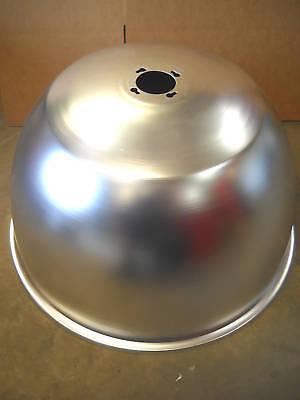 Atlas Aluminum Industrial Reflector 13 H X 22 12 W