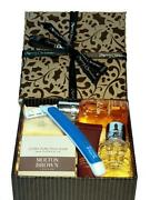 Molton Brown Gift Set