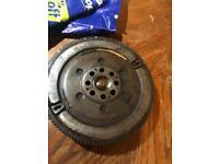 Flywheel for bmw
