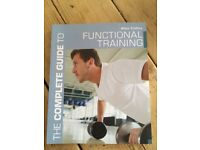 The Complete Guide to Functional Training by Allan Collins (Paperback, 2012)
