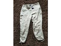 Unused Next trousers