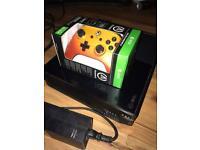 Xbox One Console | 500GB | Brand New Controller