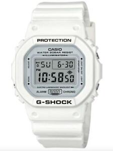 Casio G-Shock Mens Watch DW5600MW-7