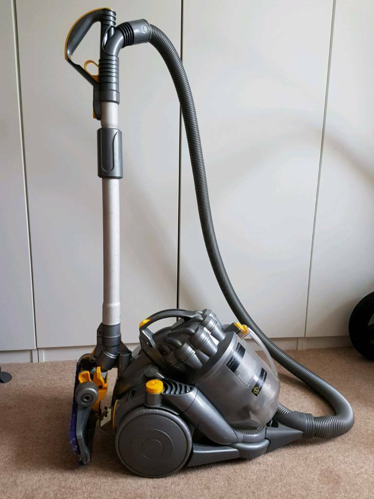 Dyson DC08 *sold pending pick up*