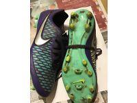 Nike Magista Onda Firm Ground, Men's Football Boots