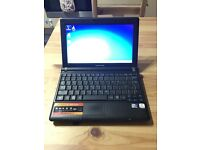 Samsung N110, Dual Core, Windows 7, CHEAP, OTHERS AVAILABLE