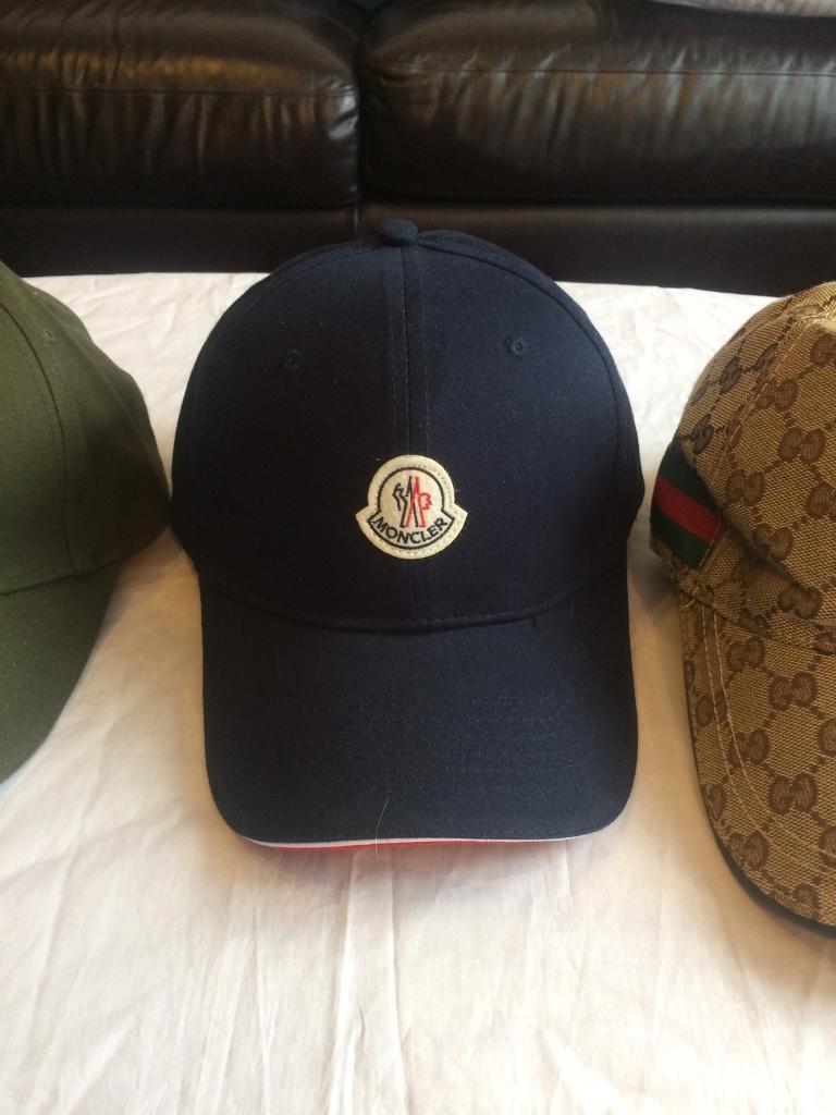 Mens Designer Caps Amp Hats In Walthamstow London