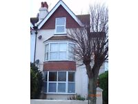 1 Bedroom Apartment, Bognor Regis