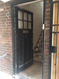 3 bedroom flat to rent. Abbey Road