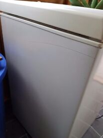 Used Freezer for Sale £60
