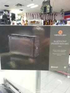 HeadRush Bluetooth Speaker With NFC in box (44896)