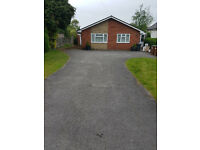 3 Bed Bungalow to rent in Moulton