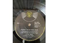 ELTON-JOHN-Goodbye-Yellow-Brick-Road-1973-UK-2xLP-tri-fold-sleeve-EX
