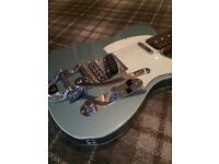 Fender Telecaster 62 re-issue CIJ - mint cond**