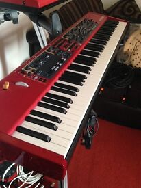 NORD STAGE 2 88 KEY