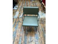 Perfect condition chairs, bargain