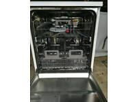 Whirlpool 5300 Dishwasher