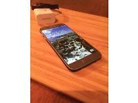 Samsung Galaxy S7, 32GB, Unlocked