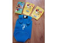 Baby Swimming Bundle
