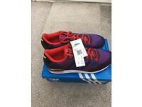 Adidas originals zx 750. UK 11. New In Box