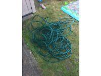 25 Metre Garden Hose
