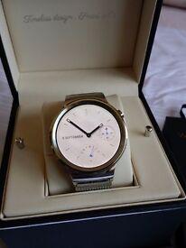 Huawei Smart Watch *as new*