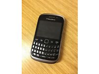 Blackberry Curve 9320 - WORKING CONDITION