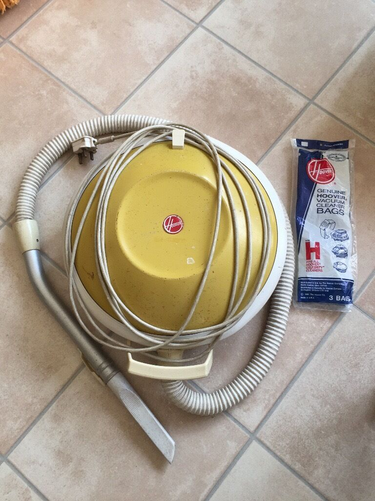 Image Result For Dyson Vacuum Cleaners On Sale