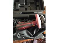 Power tool - Rexon Professionals